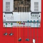 180px-HP1220FR