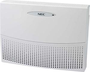 XN120 NEC